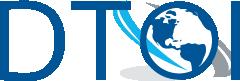 Logo DTOI