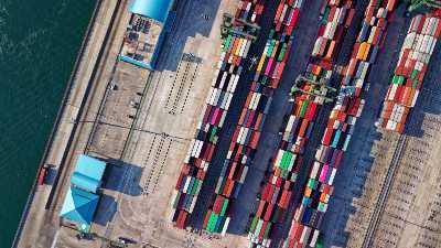 DTOI-export-port